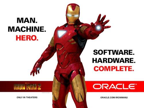 Iron-man-2-wallpaper-1024x768